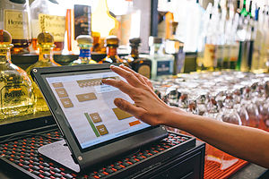 The Top 5 Bar Restaurant Pos Systems For 2019 And Beyond