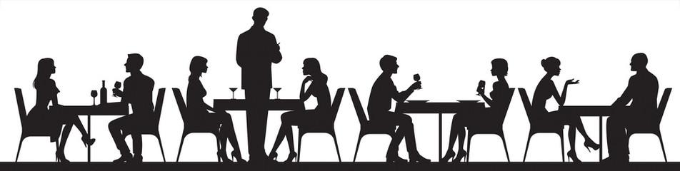restaurant cost percentages